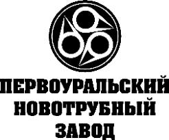 иконка первоур нов завод
